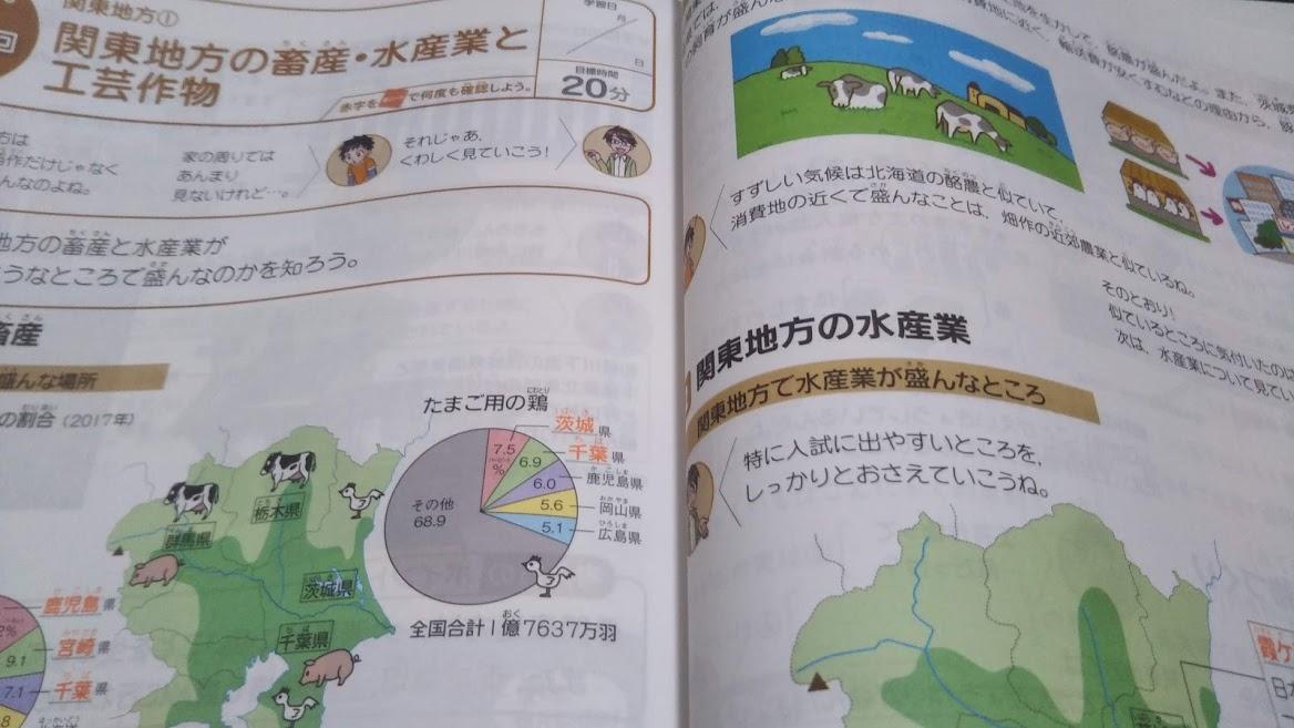 f:id:shimausj:20210404090046j:plain