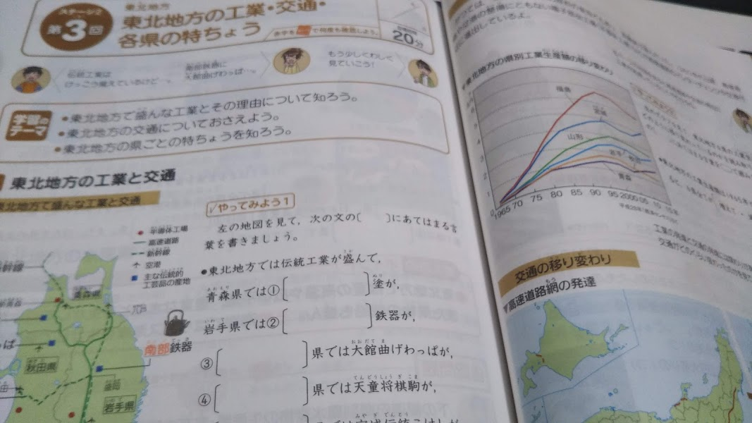 f:id:shimausj:20210404090105j:plain