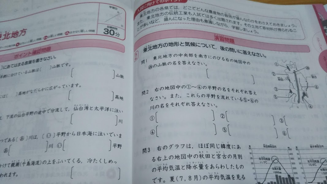 f:id:shimausj:20210404090125j:plain