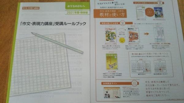 f:id:shimausj:20210410110523j:plain