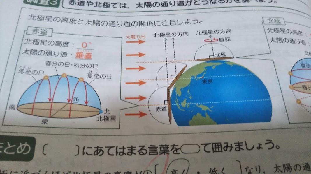 f:id:shimausj:20210420123928j:plain