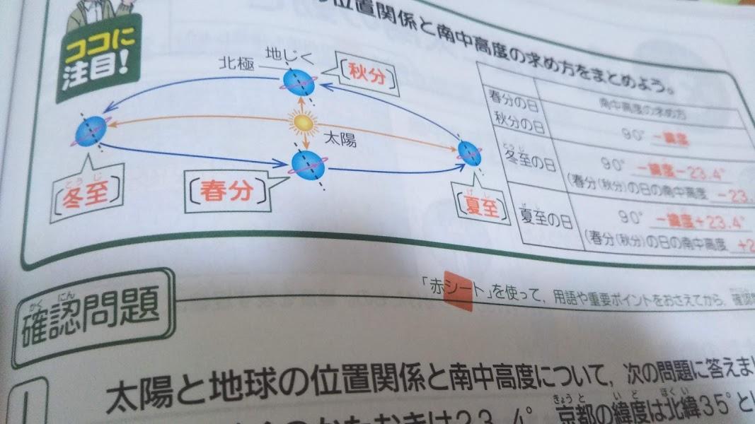 f:id:shimausj:20210420123942j:plain