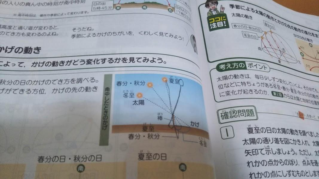 f:id:shimausj:20210420123954j:plain