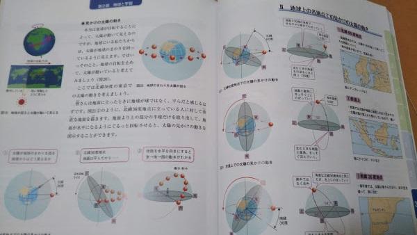 f:id:shimausj:20210420124318j:plain