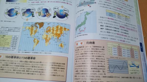 f:id:shimausj:20210420124331j:plain