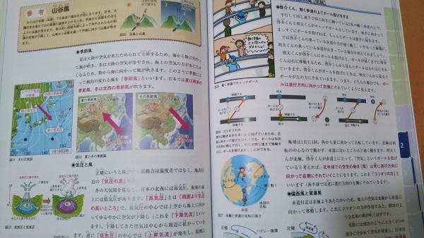 f:id:shimausj:20210420141600j:plain