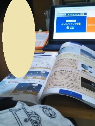 f:id:shimausj:20210420152504j:plain