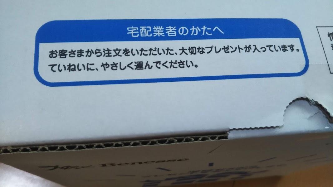 f:id:shimausj:20210423124422j:plain