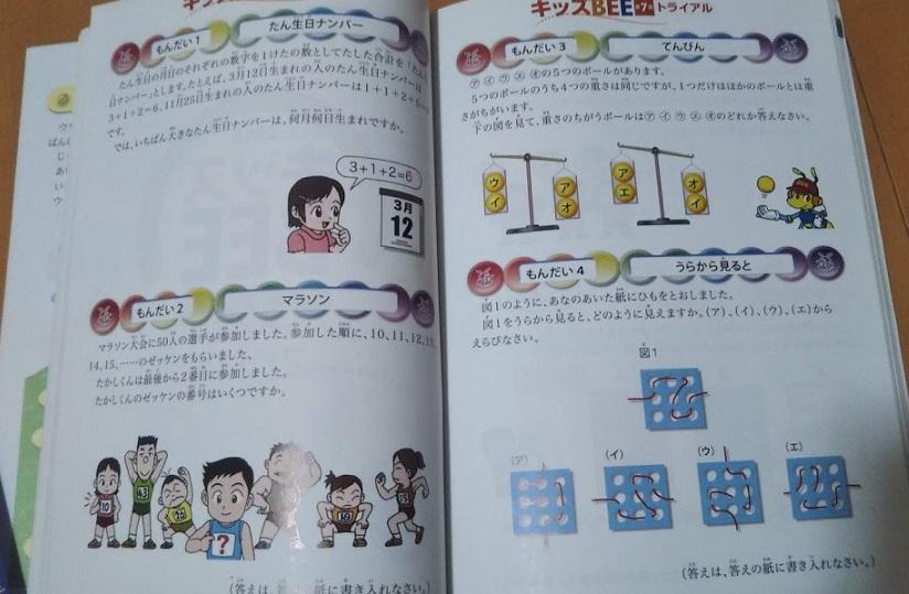 f:id:shimausj:20210426190926j:plain