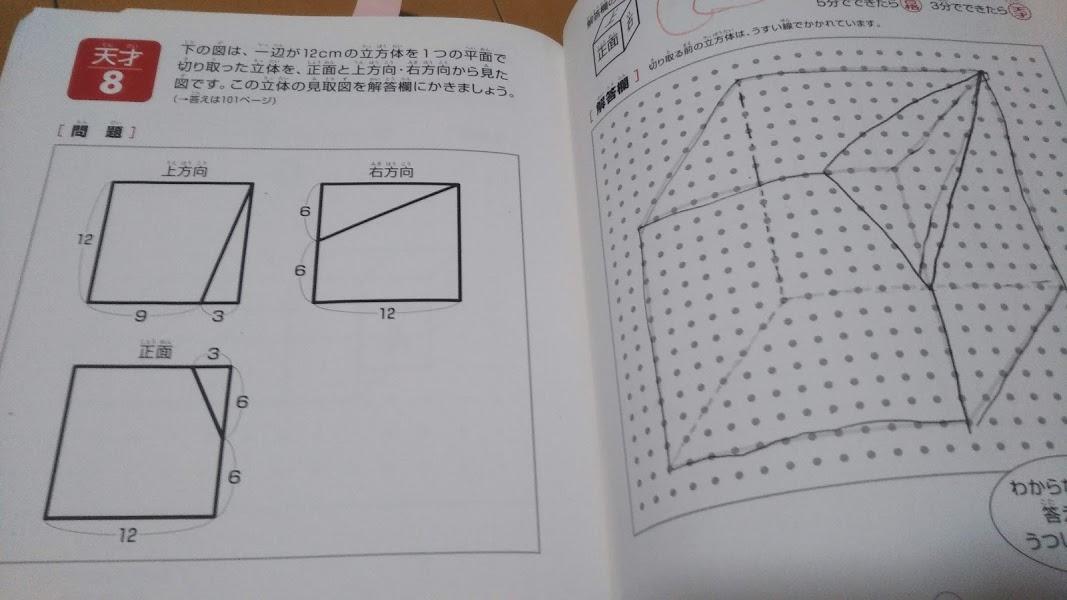 f:id:shimausj:20210426191040j:plain