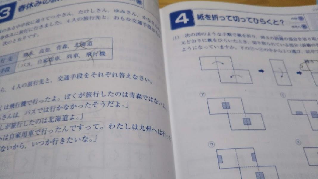 f:id:shimausj:20210428123333j:plain