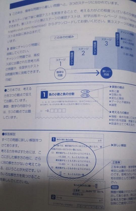 f:id:shimausj:20210428123450j:plain