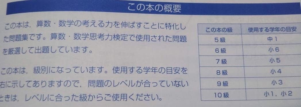 f:id:shimausj:20210428123508j:plain