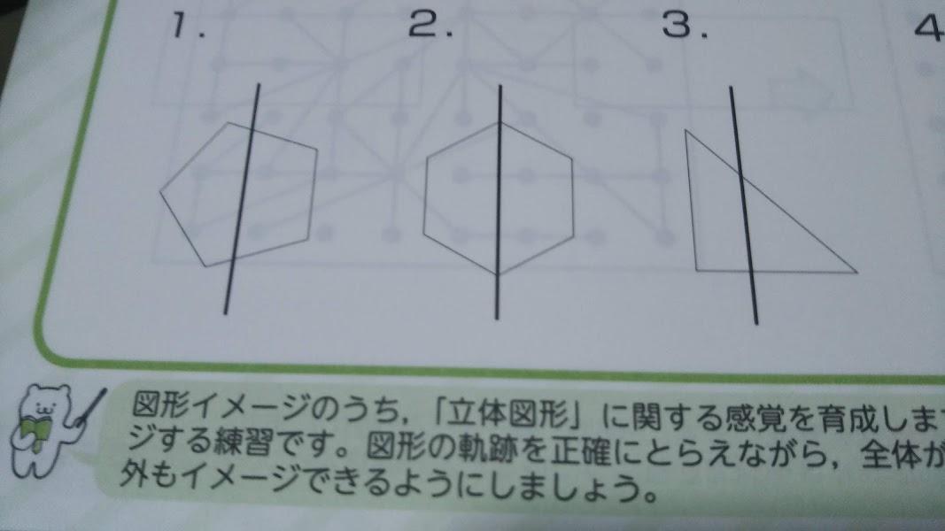 f:id:shimausj:20210429103347j:plain