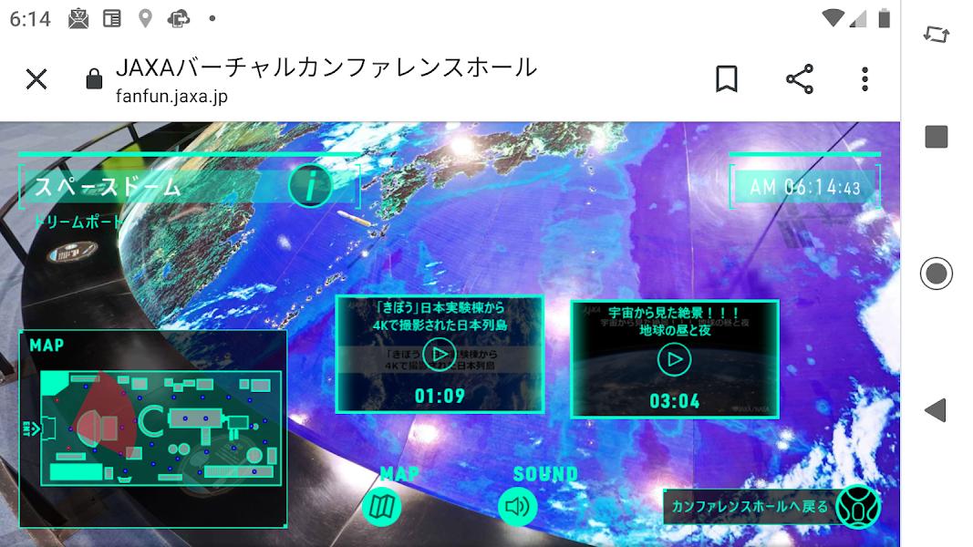 f:id:shimausj:20210502165605p:plain