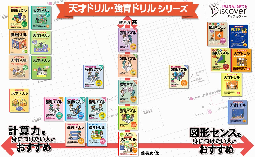 f:id:shimausj:20210505094745j:plain