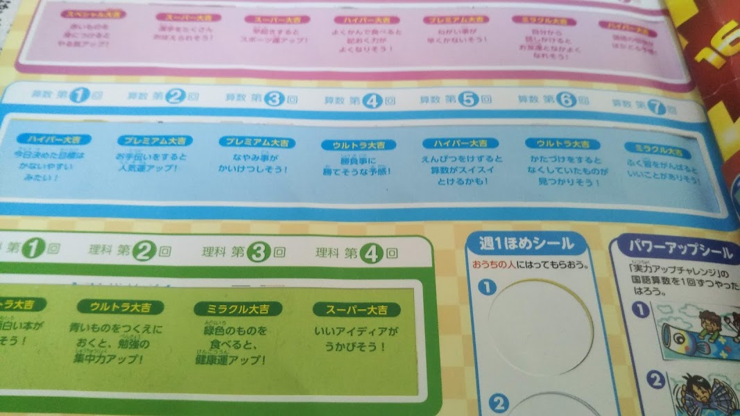 f:id:shimausj:20210506132445j:plain