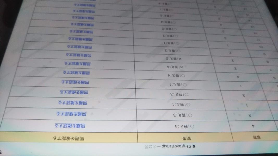 f:id:shimausj:20210509234012j:plain