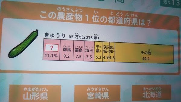 f:id:shimausj:20210524132320j:plain