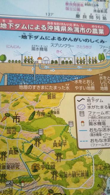 f:id:shimausj:20210525095019j:plain