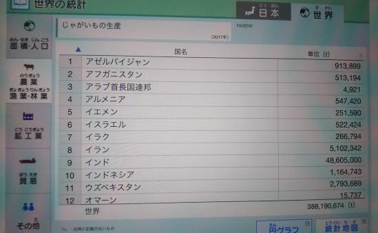 f:id:shimausj:20210525103713j:plain