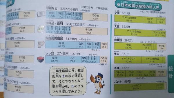 f:id:shimausj:20210525140926j:plain