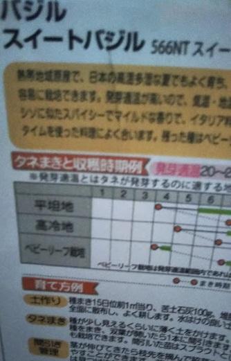 f:id:shimausj:20210527130900j:plain