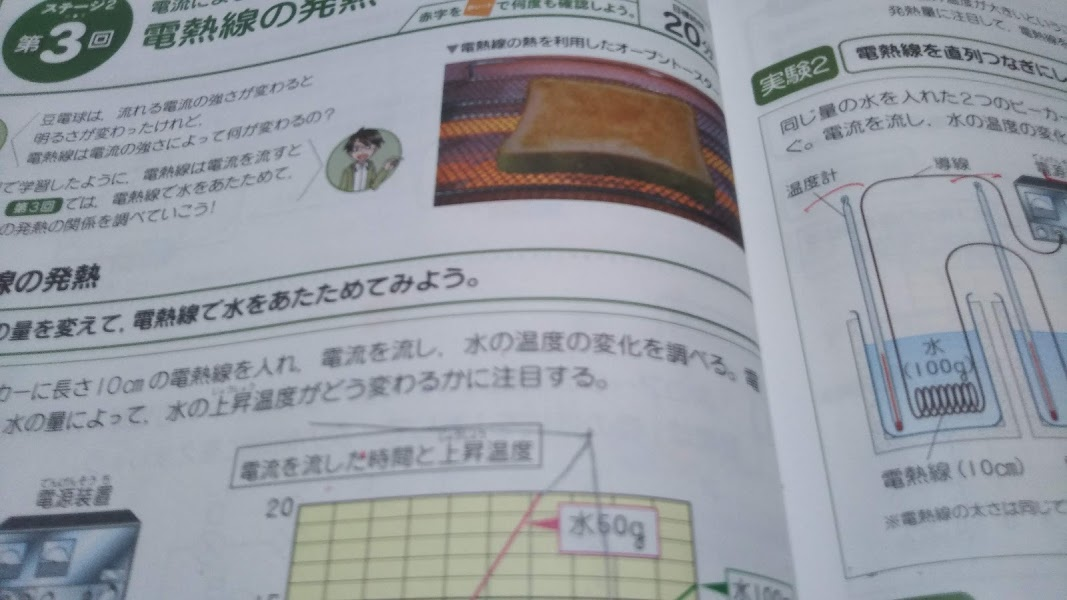 f:id:shimausj:20210528160325j:plain