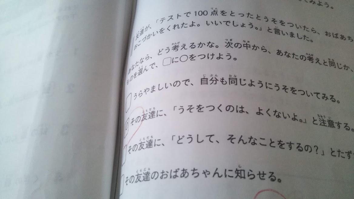f:id:shimausj:20210602143411j:plain