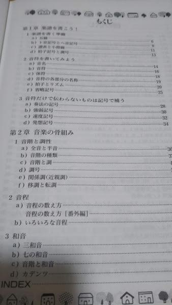 f:id:shimausj:20210609091356j:plain