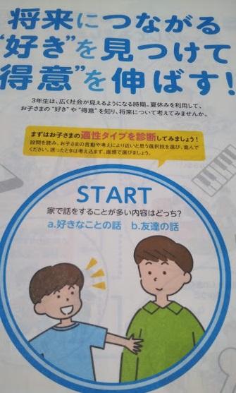 f:id:shimausj:20210622142153j:plain