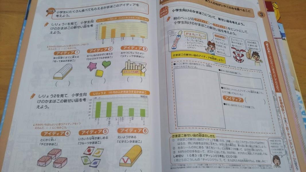 f:id:shimausj:20210622143419j:plain