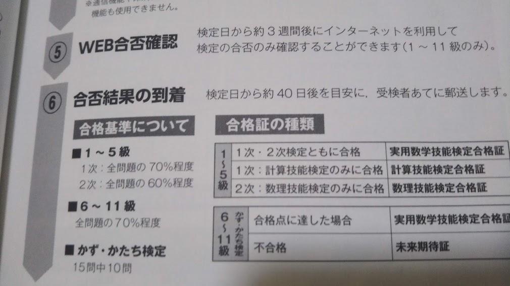 f:id:shimausj:20210729040148j:plain