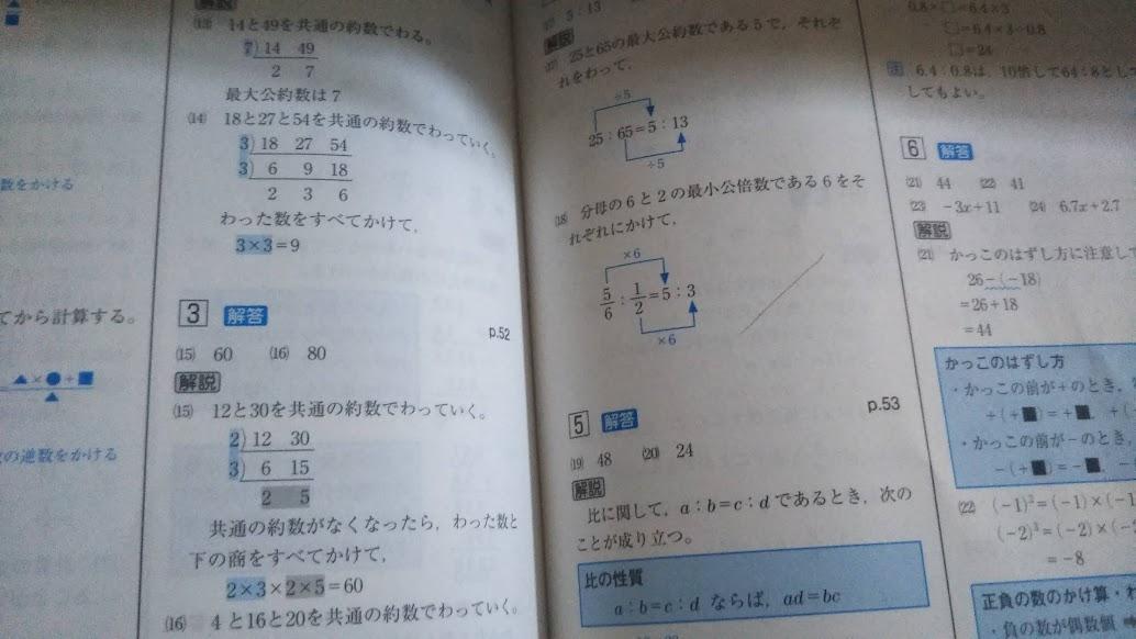 f:id:shimausj:20210729042409j:plain