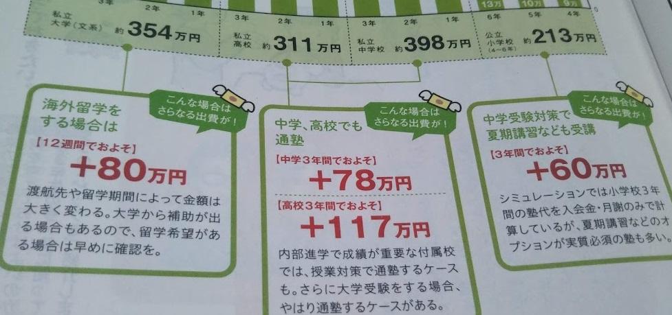 f:id:shimausj:20210922112647j:plain