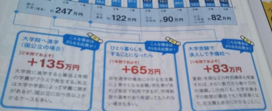 f:id:shimausj:20210922112658j:plain