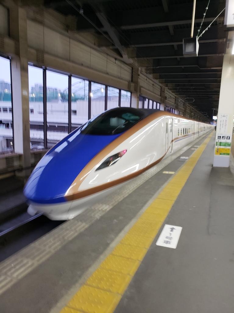 f:id:shimazo3:20190310190331j:plain