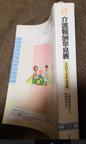 f:id:shimazo3:20190331210539p:plain
