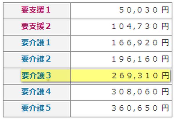f:id:shimazo3:20190411124944p:plain