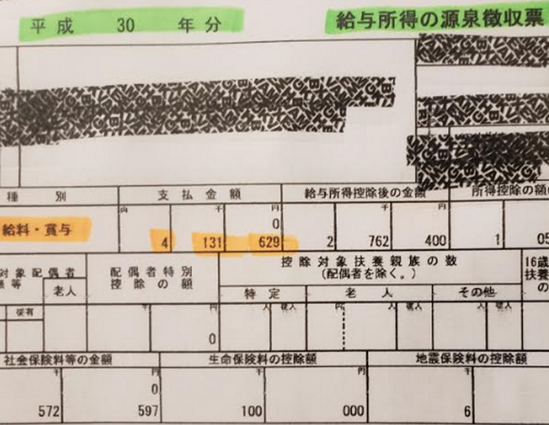 f:id:shimazo3:20190413023828p:plain