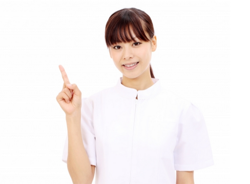 f:id:shimazo3:20190417133114p:plain