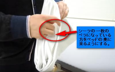f:id:shimazo3:20190418165819p:plain
