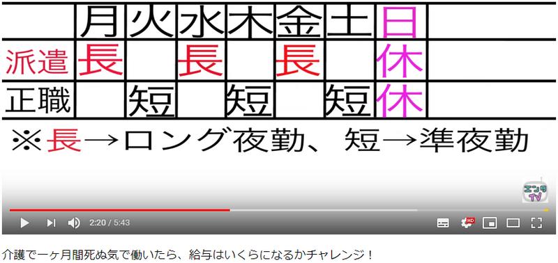 f:id:shimazo3:20190426190957p:plain