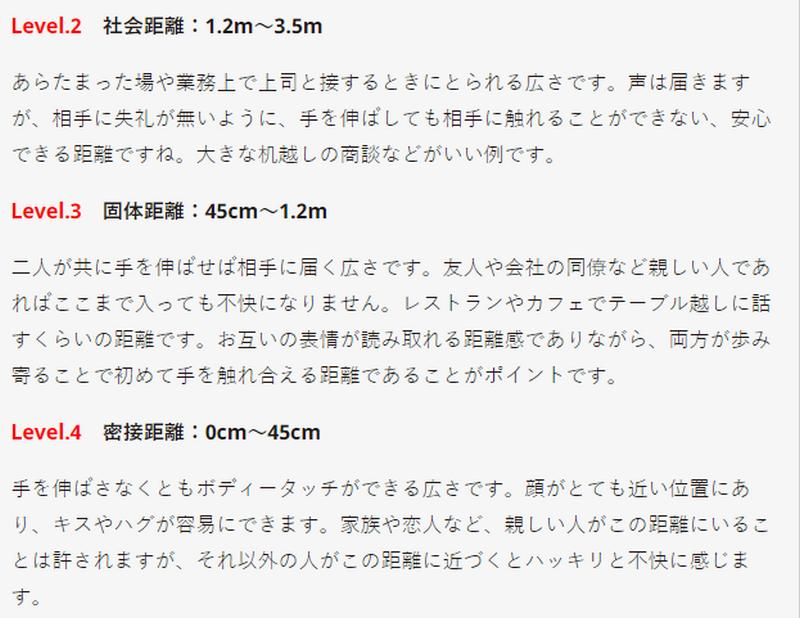 f:id:shimazo3:20190511032103p:plain