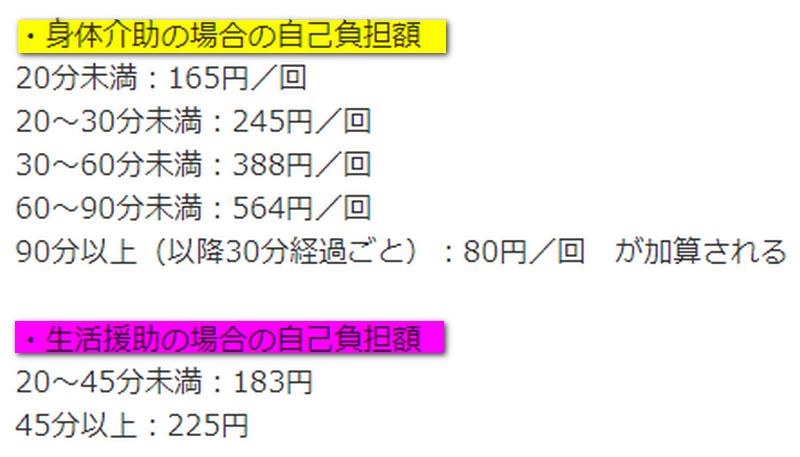 f:id:shimazo3:20190512184305p:plain
