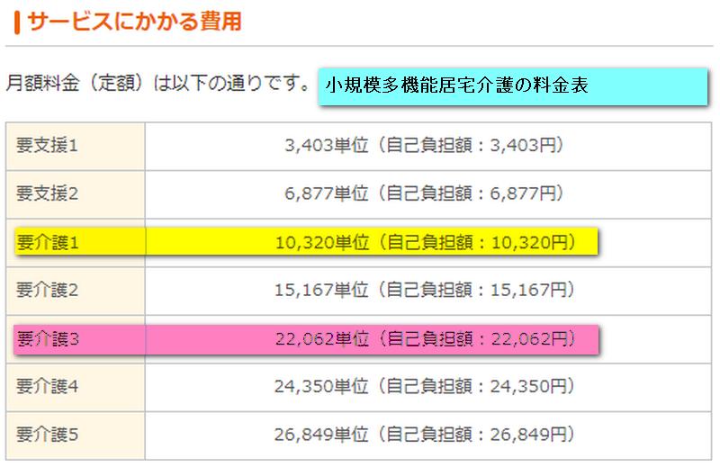f:id:shimazo3:20190513011201p:plain