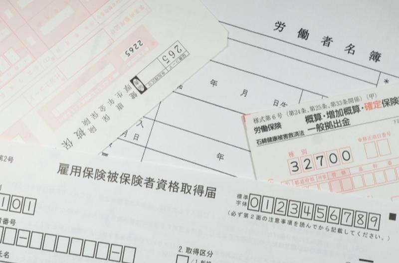 f:id:shimazo3:20190526010829p:plain