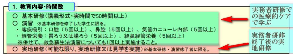 f:id:shimazo3:20190604011436p:plain
