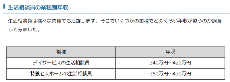 f:id:shimazo3:20190611124839p:plain
