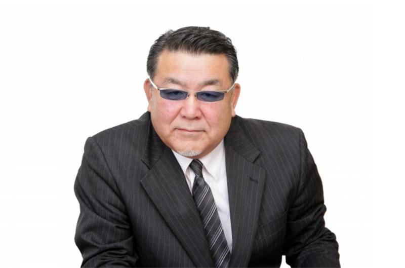 f:id:shimazo3:20190614235947p:plain